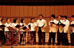 Alumni-2006