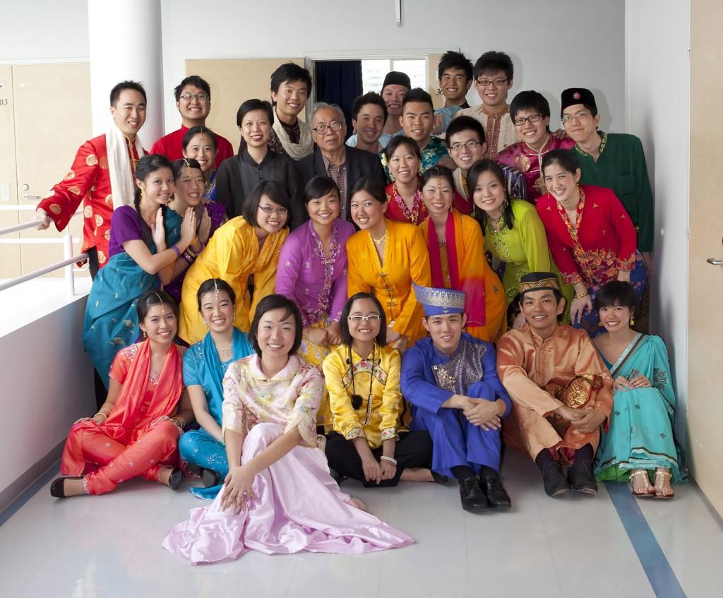 2011 Alumni Tour (2)