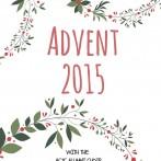 Advent with the ACJC Alumni Choir 2015